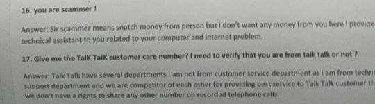 talktalk_scam_script_scammer