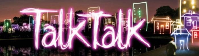 talktalklogo_banner.jpg