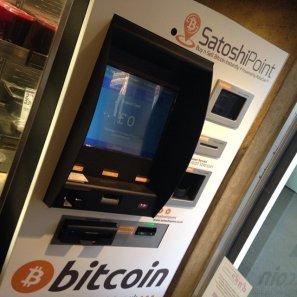 robocoinkiosk_bitcoin_atm_a2515ec