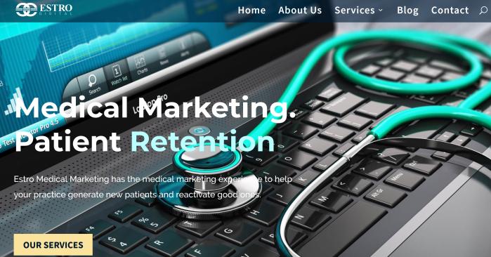 estro digital marketing 2